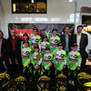 Teamvoorstelling Pulse - Xcycling Belgium Project 18-01-2015 0017