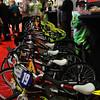 Teamvoorstelling Pulse - Xcycling Belgium Project 18-01-2015 0020