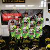 Teamvoorstelling Pulse - Xcycling Belgium Project 18-01-2015 0014