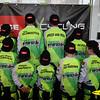 Teamvoorstelling Pulse - Xcycling Belgium Project 18-01-2015 0006