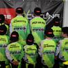 Teamvoorstelling Pulse - Xcycling Belgium Project 18-01-2015 0005