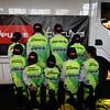 Teamvoorstelling Pulse - Xcycling Belgium Project 18-01-2015 0007
