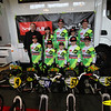 Teamvoorstelling Pulse - Xcycling Belgium Project 18-01-2015 0013