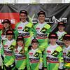 Teamvoorstelling Pulse - Xcycling Belgium Project 18-01-2015 0002