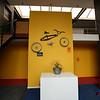 Lommel Indoor Beurs-Happening-Verkiezing 24__25-10-2015 0002
