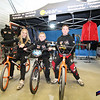 Lommel Indoor Beurs-Happening-Verkiezing 24__25-10-2015 0006