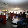 Lommel Indoor Beurs-Happening-Verkiezing 24__25-10-2015 0003