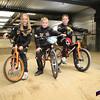 Lommel Indoor Beurs-Happening-Verkiezing 24__25-10-2015 0010