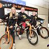 Lommel Indoor Beurs-Happening-Verkiezing 24__25-10-2015 0009