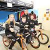 Lommel Indoor Beurs-Happening-Verkiezing 24__25-10-2015 0007