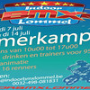 BLEGNY TOPCOMPETITIE #5  28-06-2015 BLOK 1  3DE MANCHE REEKS19