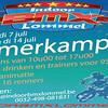 Blegny Topcompetitie #5  28-06-2015 blok 1 finale06