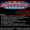 Dessel BMX 2000 Topcompetitie #4  24-05-2015 BLOK01 3de manche reeks16
