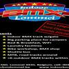 Dessel BMX 2000 Topcompetitie #4  24-05-2015 BLOK01 3de manche reeks12