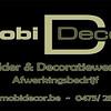 Peer BMX  Flanderscup #3 + Limburgs Kampioenschap  10-05-2015 BLOK01 Finale11
