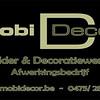 Peer BMX  Flanderscup #3 + Limburgs Kampioenschap  10-05-2015 BLOK01 Finale05