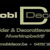 Peer BMX  Flanderscup #3 + Limburgs Kampioenschap  10-05-2015 BLOK01 Finale01