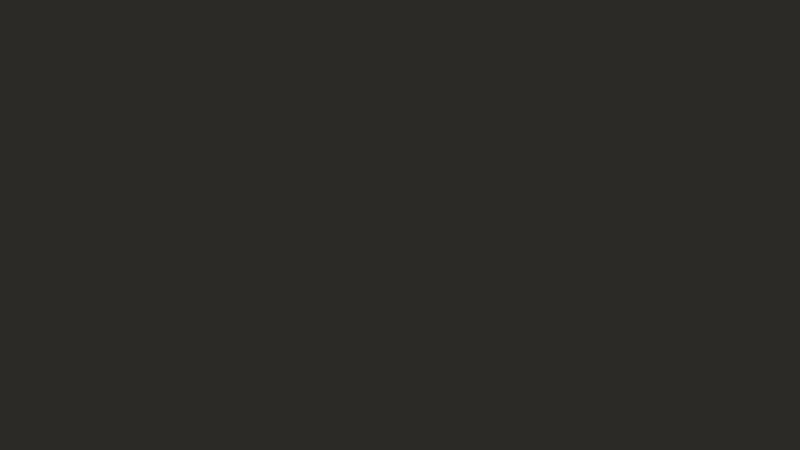 Peer BMXperience Promo 01-03-2015 3de manche reeks01