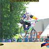 Westerlo Flanderscup6  06-09-2015 0019