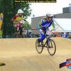 Westerlo Flanderscup6  06-09-2015 0002
