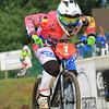Westerlo Flanderscup6  06-09-2015 0007