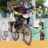 Westerlo Flanderscup6  06-09-2015 0014