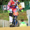 Westerlo Flanderscup6  06-09-2015 0006