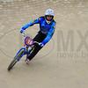Wilrijk Promo BMX Antwerp 15-03-2015 0010