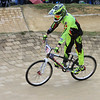 Wilrijk Promo BMX Antwerp 15-03-2015 0018
