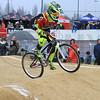 Wilrijk Promo BMX Antwerp 15-03-2015 0012