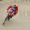 Wilrijk Promo BMX Antwerp 15-03-2015 0009