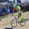 Wilrijk Promo BMX Antwerp 15-03-2015 0014