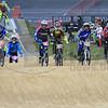 Wilrijk Promo BMX Antwerp 15-03-2015 0001