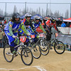 Wilrijk Promo BMX Antwerp 15-03-2015 0002