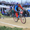 Wilrijk Promo BMX Antwerp 15-03-2015 0011