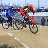 Wilrijk Promo BMX Antwerp 15-03-2015 0003