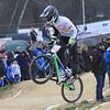 Wilrijk Promo BMX Antwerp 15-03-2015 0013