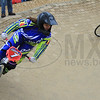 Wilrijk Promo BMX Antwerp 15-03-2015 0007