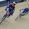 Wilrijk Promo BMX Antwerp 15-03-2015 0008