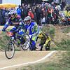 Wilrijk Promo BMX Antwerp 15-03-2015 0005