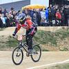 Wilrijk Promo BMX Antwerp 15-03-2015 0006