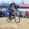 Wilrijk Promo BMX Antwerp 15-03-2015 0020