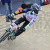 Wilrijk Promo BMX Antwerp 15-03-2015 0015