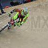 Wilrijk Promo BMX Antwerp 15-03-2015 0016
