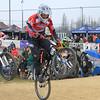 Wilrijk Promo BMX Antwerp 15-03-2015 0019
