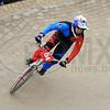 Wilrijk Promo BMX Antwerp 15-03-2015 0017