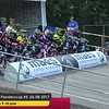 12Keerbergen Flanderscup #5  06-08-2017 Finale Girls 9-10jaar - 07 augustus 2017 - 10-22-32