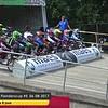 08Keerbergen Flanderscup #5  06-08-2017 Finale Boys 8jaar - 07 augustus 2017 - 09-53-58  - 07 augustus 2017 - 10-03-30