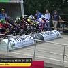 01Keerbergen Flanderscup #5  06-08-2017 Finale Cruisers Girls - 07 augustus 2017 - 09-14-19