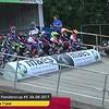 07Keerbergen Flanderscup #5  06-08-2017 Finale Boys 7jaar - 07 augustus 2017 - 09-53-58